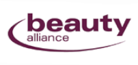 Beauty Alliance