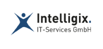 Intelligix netix base solutions